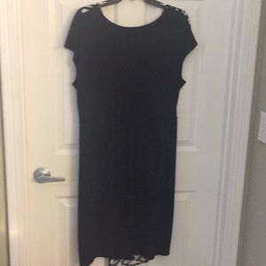 Lane Bryant Dresses - 18/20 Dress by Lane Bryant